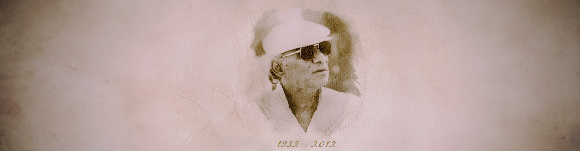 Yash Chopra - The Legend