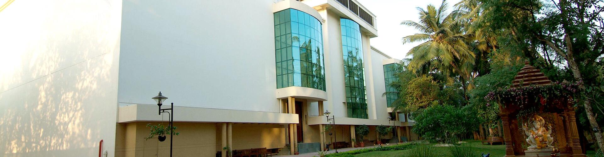 Film Studio Biggest Movie Studios In India Yash Raj Films