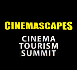 Cinemascapes 2017