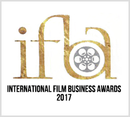 International Film Business Awards (IFBA) 2017