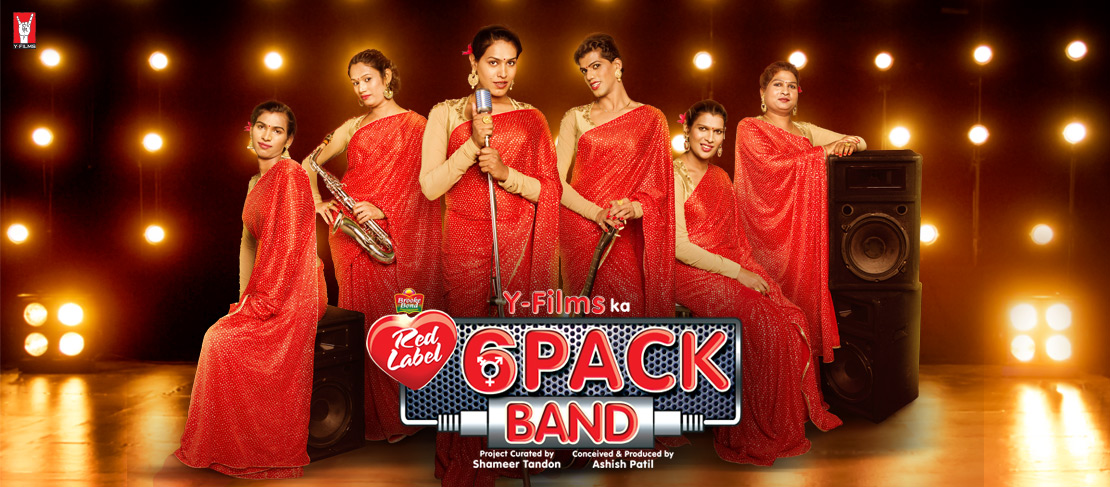 Y-Films-6Pack Band