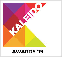 Yash Raj Films Marketing Wins Silver & Bronze at the ET Brand Equity Kaleido Awards for Sui Dhaaga