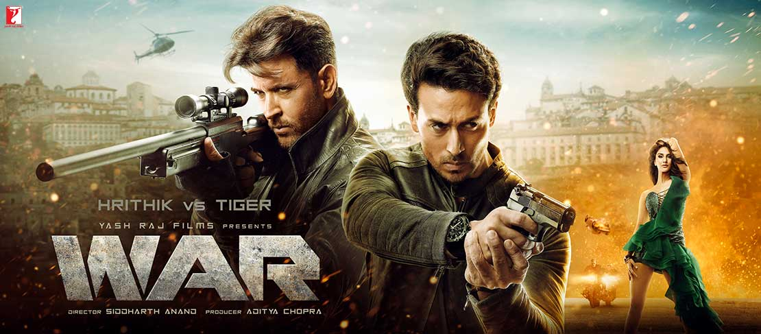 Behind the Scenes of Sui Dhaaga - Made in India
