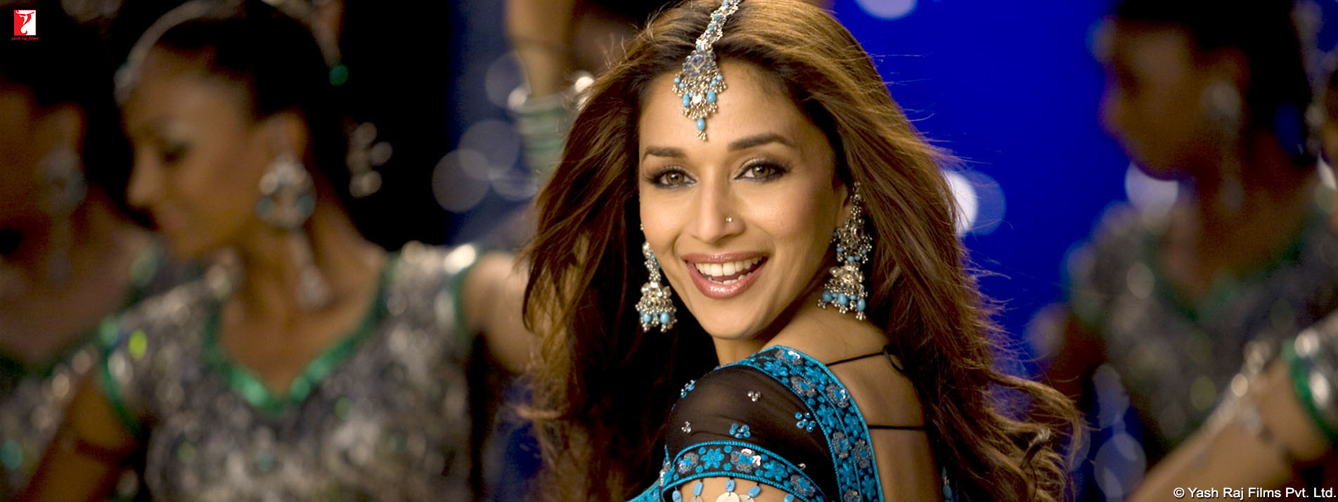 Download madhuri dixit songs downlode - Free MP3 Songs