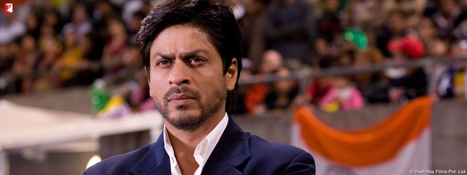 Chak De India Movie Video Songs Movie Trailer Cast Amp Crew Details Yrf