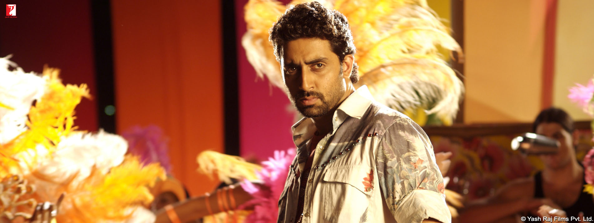 dhoom 2 full movie download for mobile