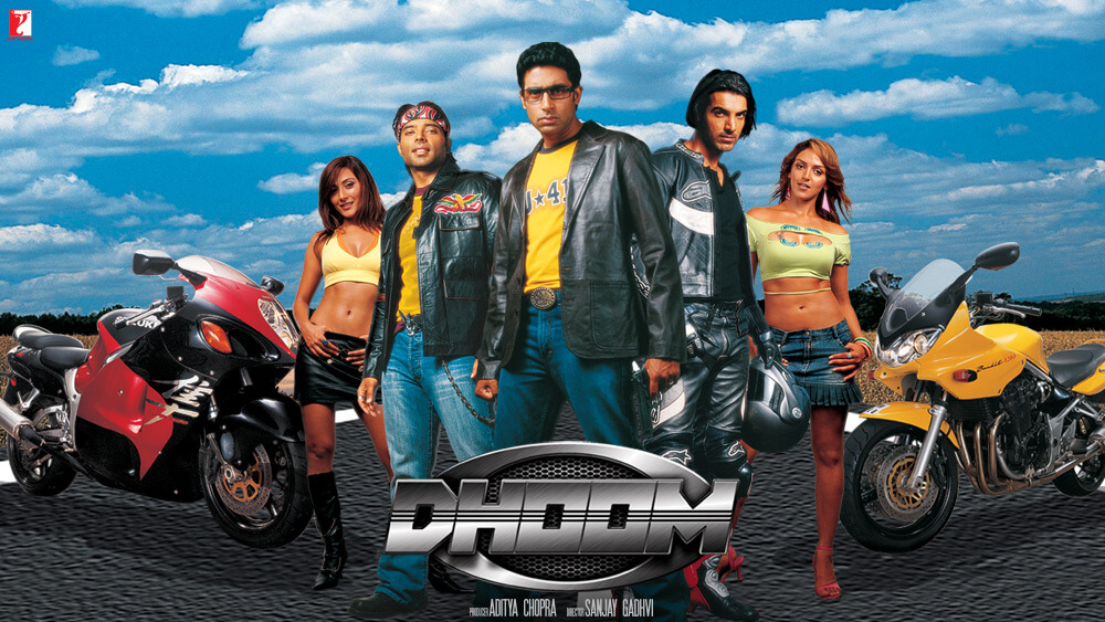 dhoom_tablet.jpg?sfvrsn=4