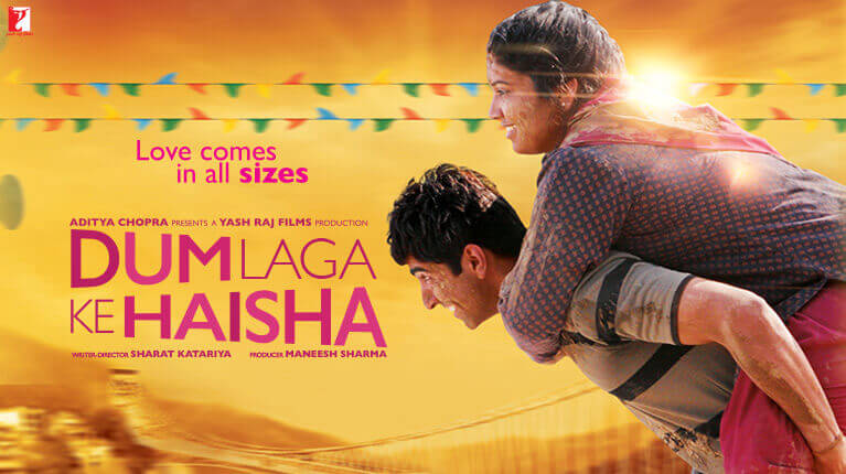 movies hd 1080p full Dum Laga Ke Haisha hd