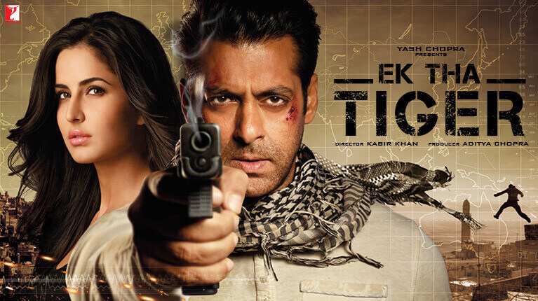 film ek tha tiger songs free download