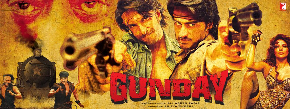 gunday full movie online free viooz