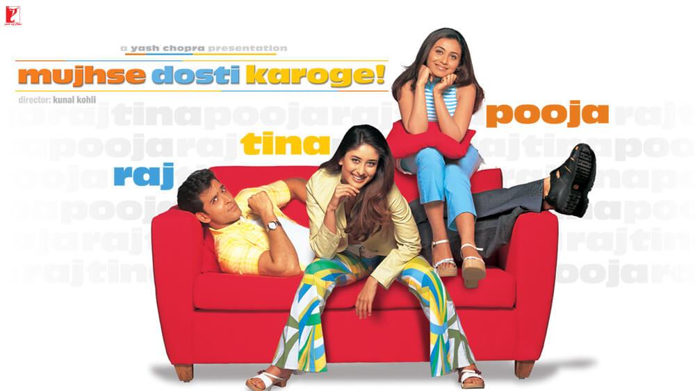 mujhse dosti karoge full movie english subtitles free instmank