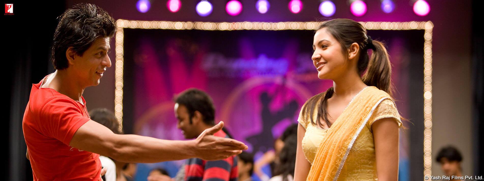 shreya ghoshal sex image