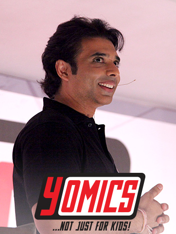 Uday-Chopra-Yomics