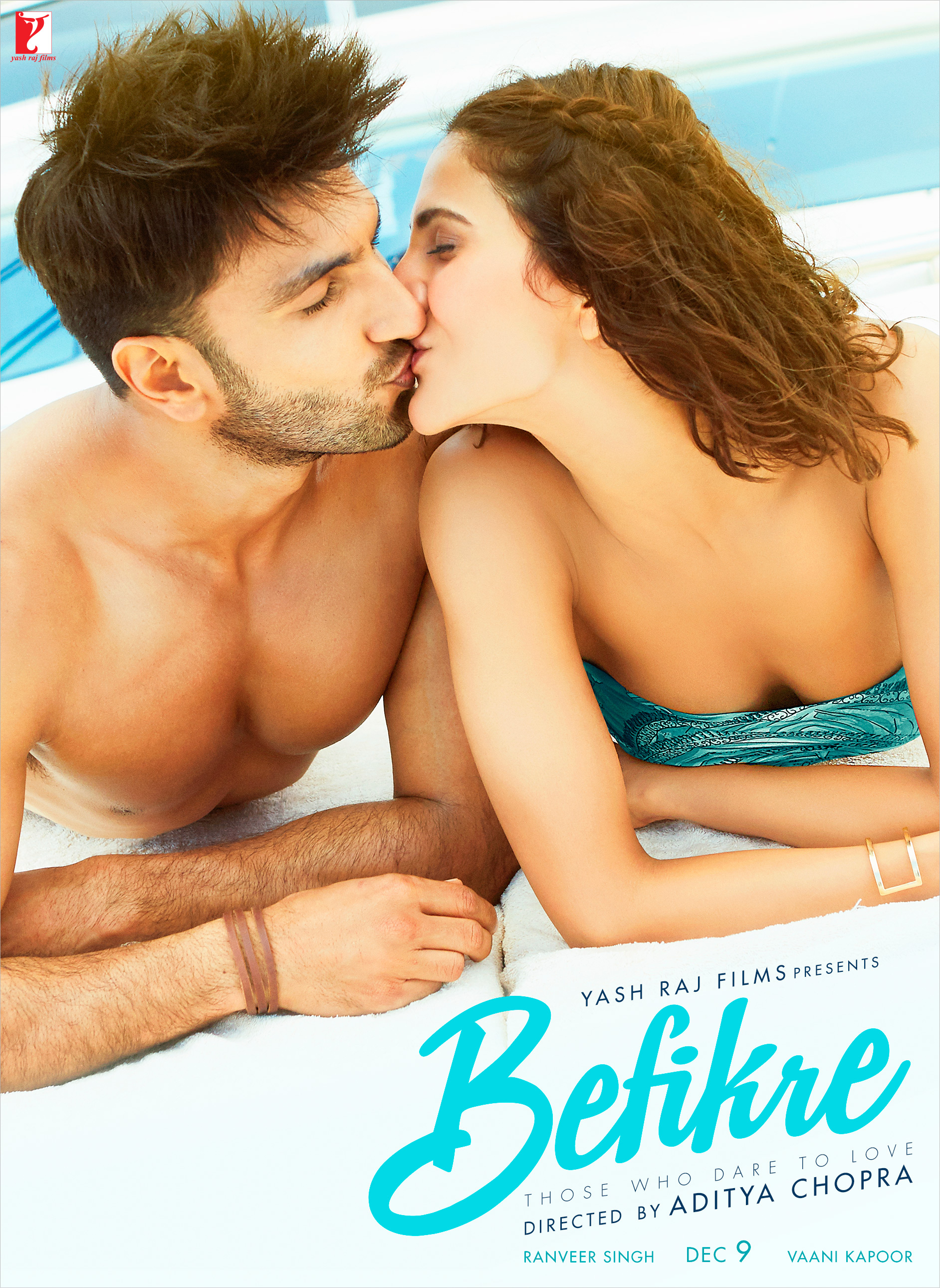 Befikre September