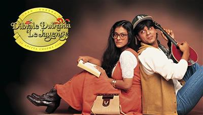 Overwhelming outcry brings DDLJ back to Maratha Mandir!