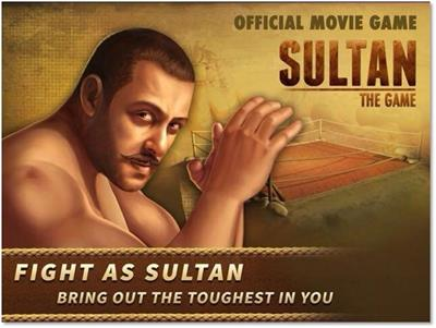 Sultan Game
