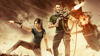 tiger zinda hai full movie original print download