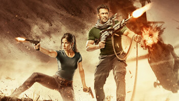 tiger zinda hai full movie hd download mp4