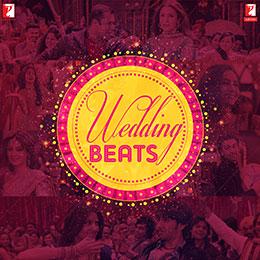 Latest Hindi Music Album - Check all the Hindi Movie songs