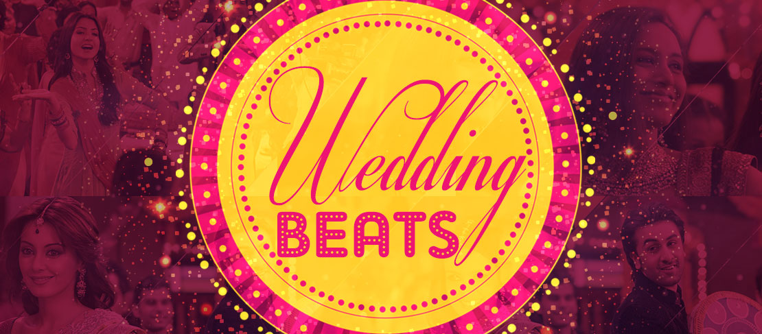 Wedding Beats